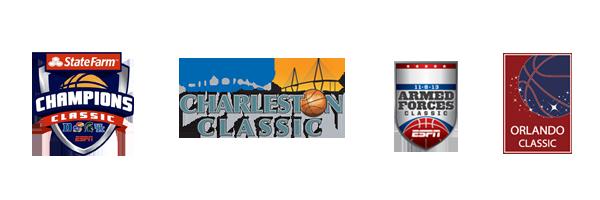 Basketball_Tournaments