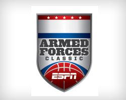 client_ArmedForces