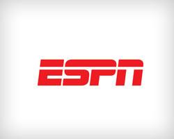 client_ESPN