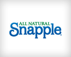 client_Snapple