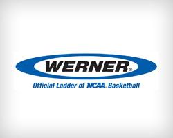 client_Werner